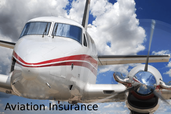 Aviation / Aircraft Insurance